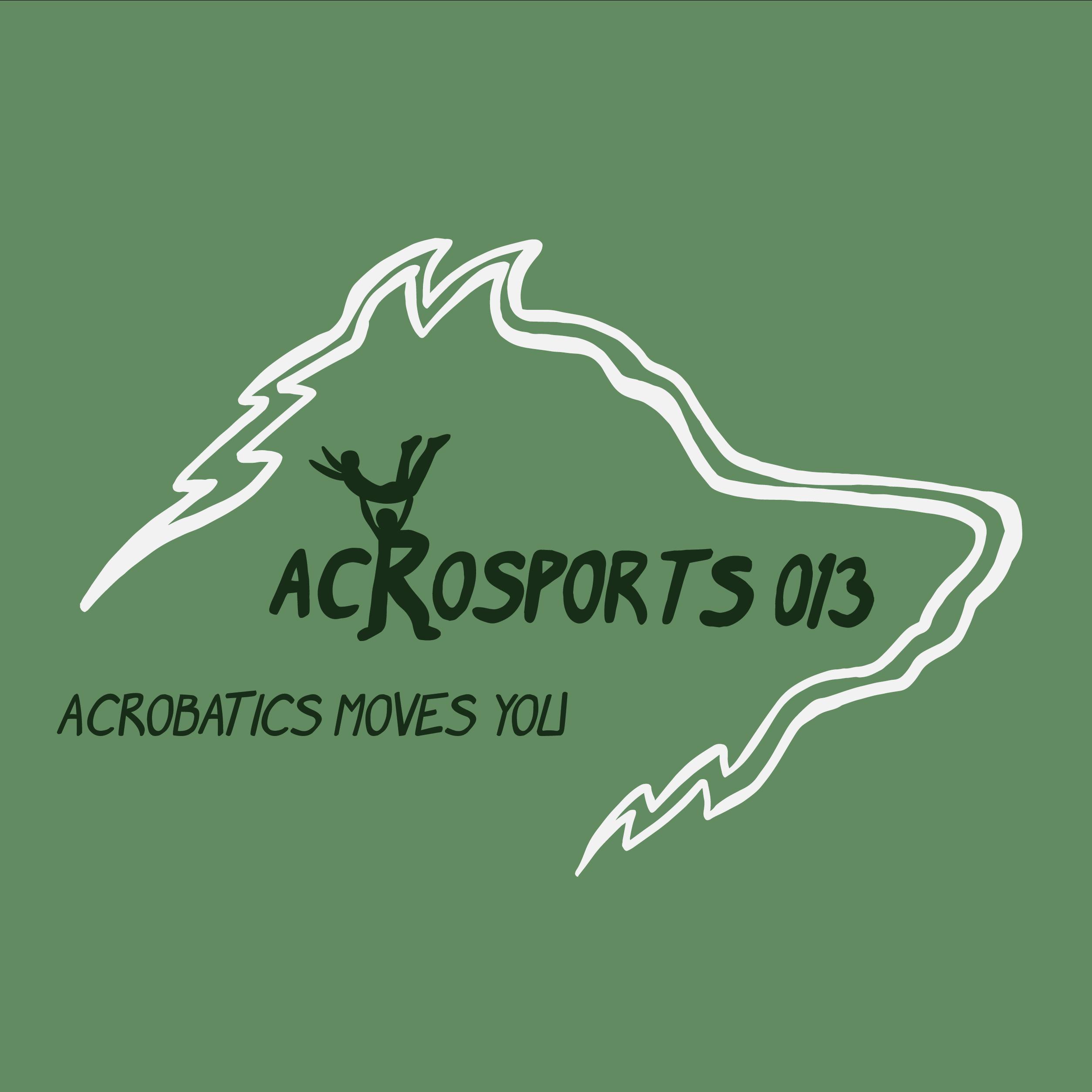 AcroSports 013